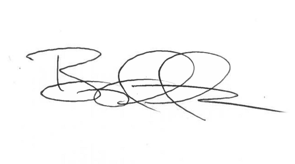 Bryan Ashton Signature.png