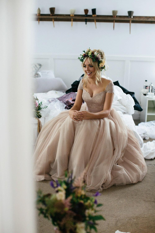 wpid465695-pink-wedding-dress-50.jpg