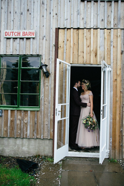 wpid465745-pink-wedding-dress-23.jpg