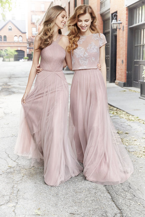 hayley-paige-occasions-bridesmaids-and-special-occasion-fall-2017-style-5765_6.jpg
