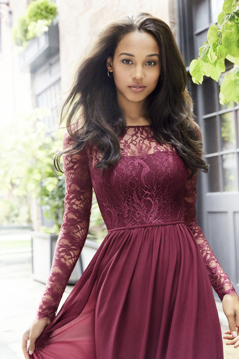 hayley-paige-occasions-bridesmaids-and-special-occasion-fall-2017-style-5751_4.jpg