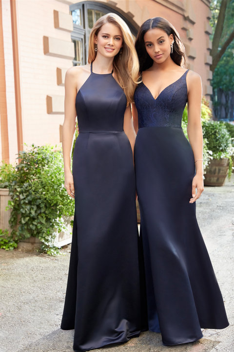 hayley-paige-occasions-bridesmaids-and-special-occasion-spring-2018-style-5811_2.jpg