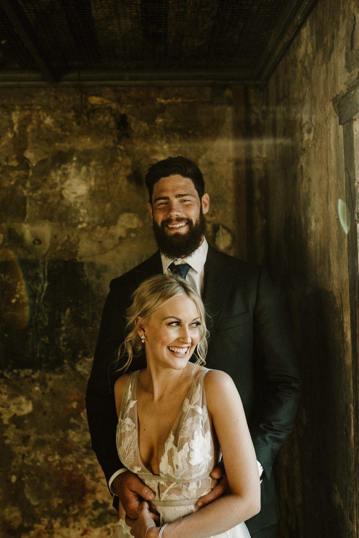 Mosman Wedding Photographer (128 of 216)_1500.jpg