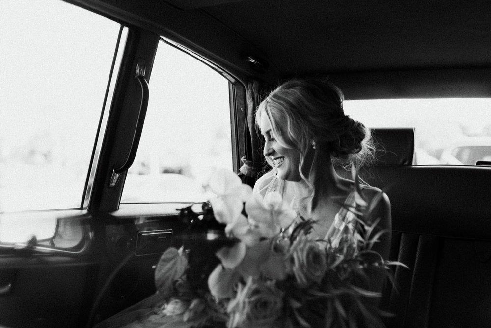 Mosman Wedding Photographer (108 of 216)_1500.jpg