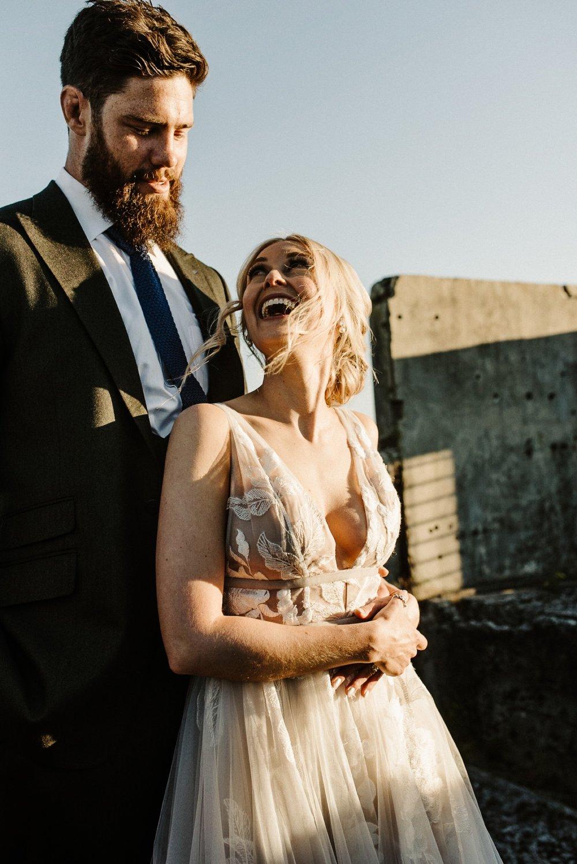 Mosman Wedding Photographer (136 of 216)_1500.jpg
