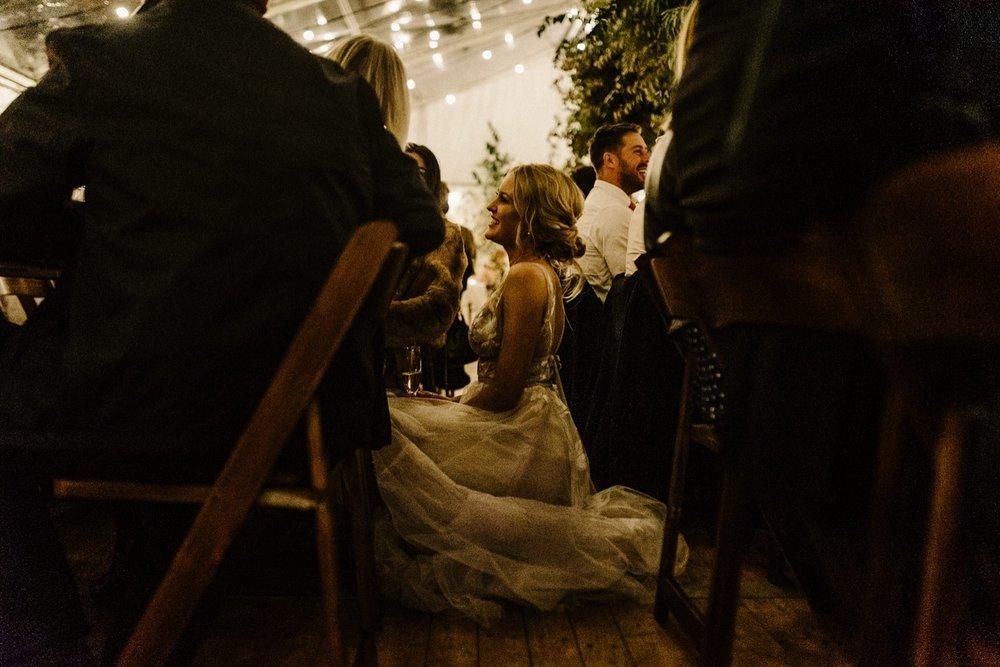 Mosman Wedding Photographer (192 of 216)_1500.jpg