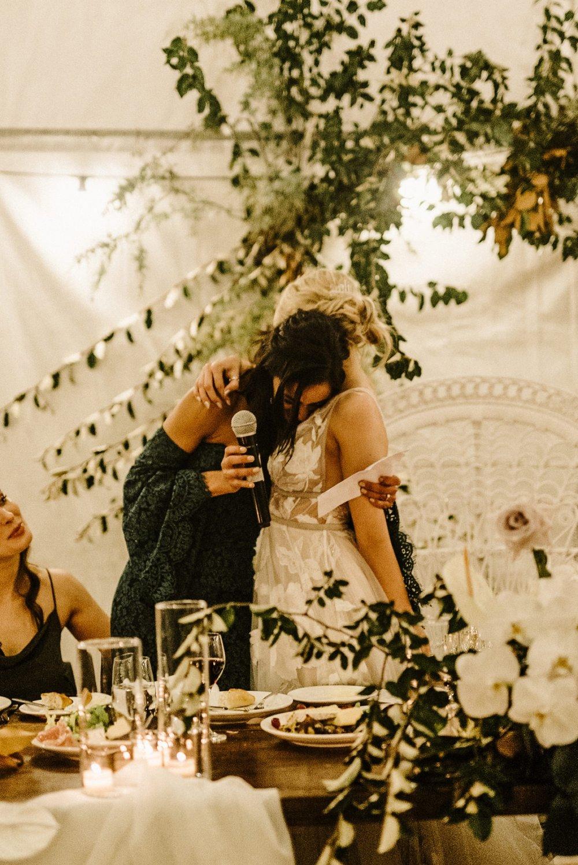Mosman Wedding Photographer (183 of 216)_1500.jpg