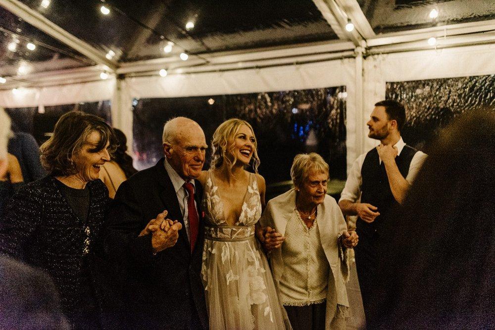 Mosman Wedding Photographer (216 of 216)_1500.jpg
