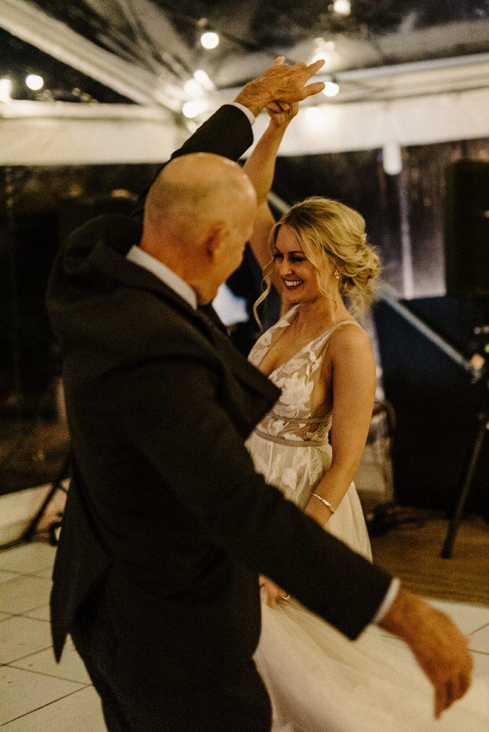 Mosman Wedding Photographer (201 of 216)_1500.jpg
