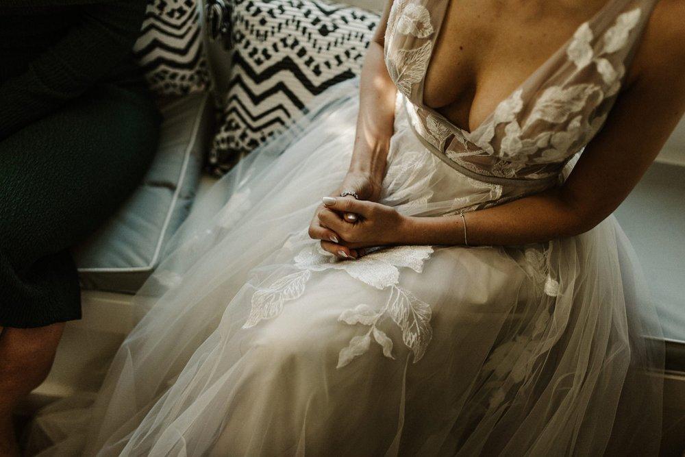 Mosman Wedding Photographer (38 of 216)_1500.jpg