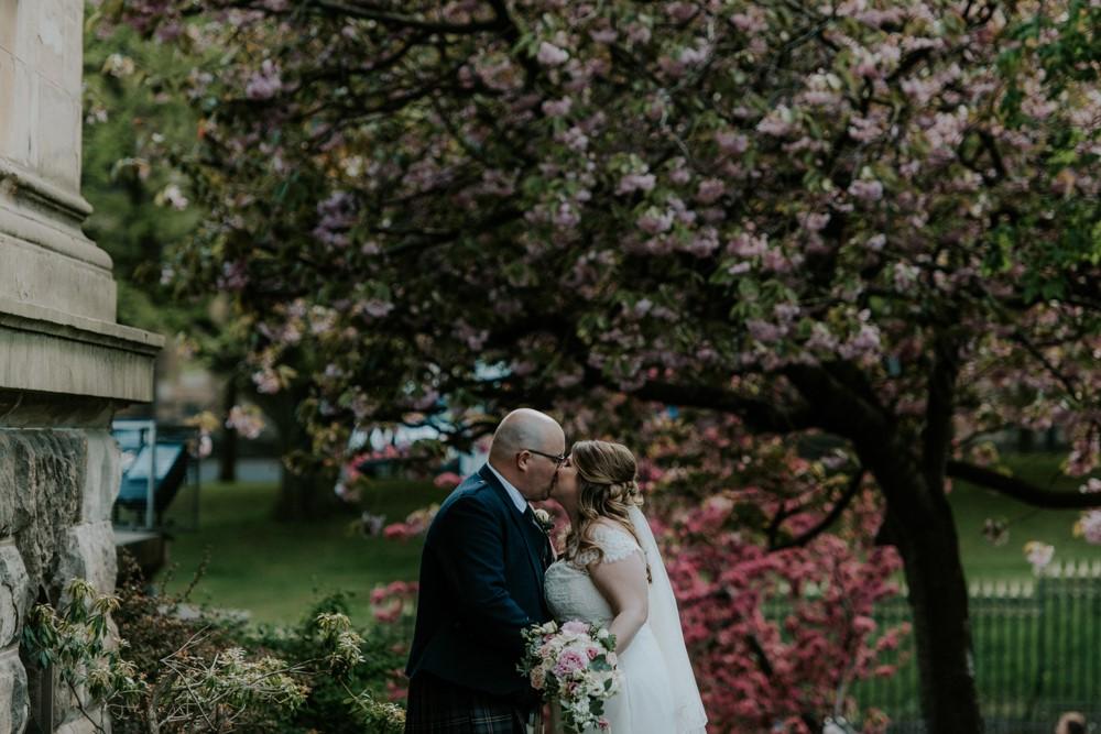 rhona7cherry blossom.jpg