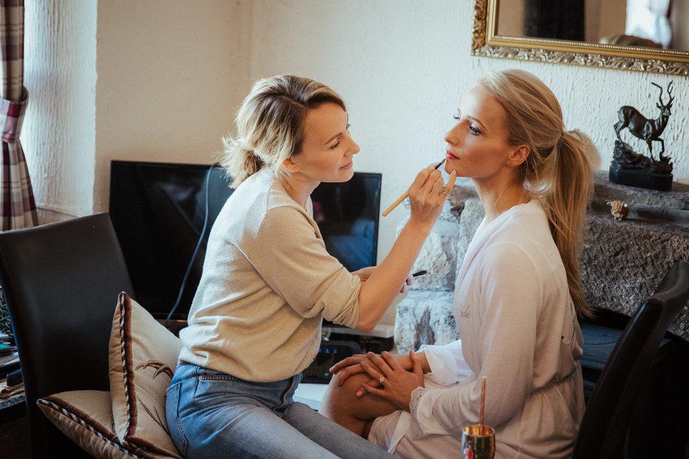 prep makeup.jpg