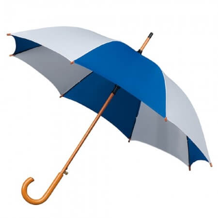 Blue and white umbrella.jpg