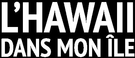 Logo-L-hawaii-Dans-mon-ile.png