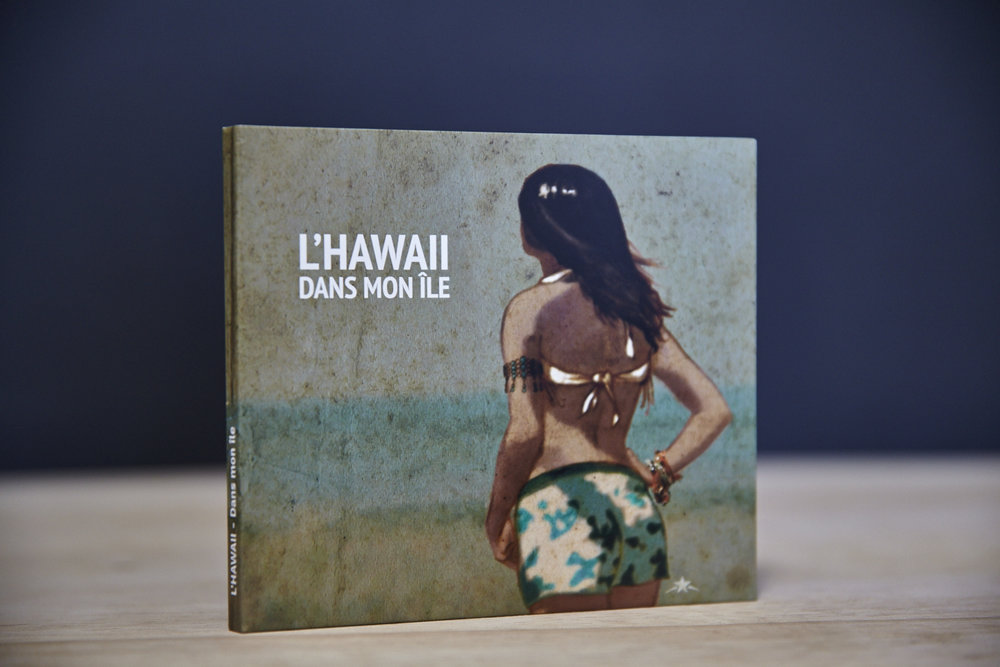DANS-MON-ILE-Album-Shoot-2018-lhawaii.jpg