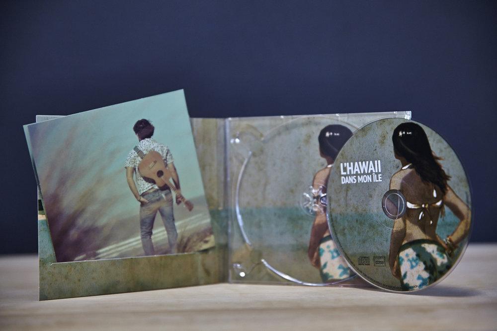 DANS-MON-ILE-Album-Shoot-2018-lhawaii (3) .jpg