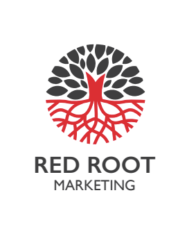 Red Root Marketing