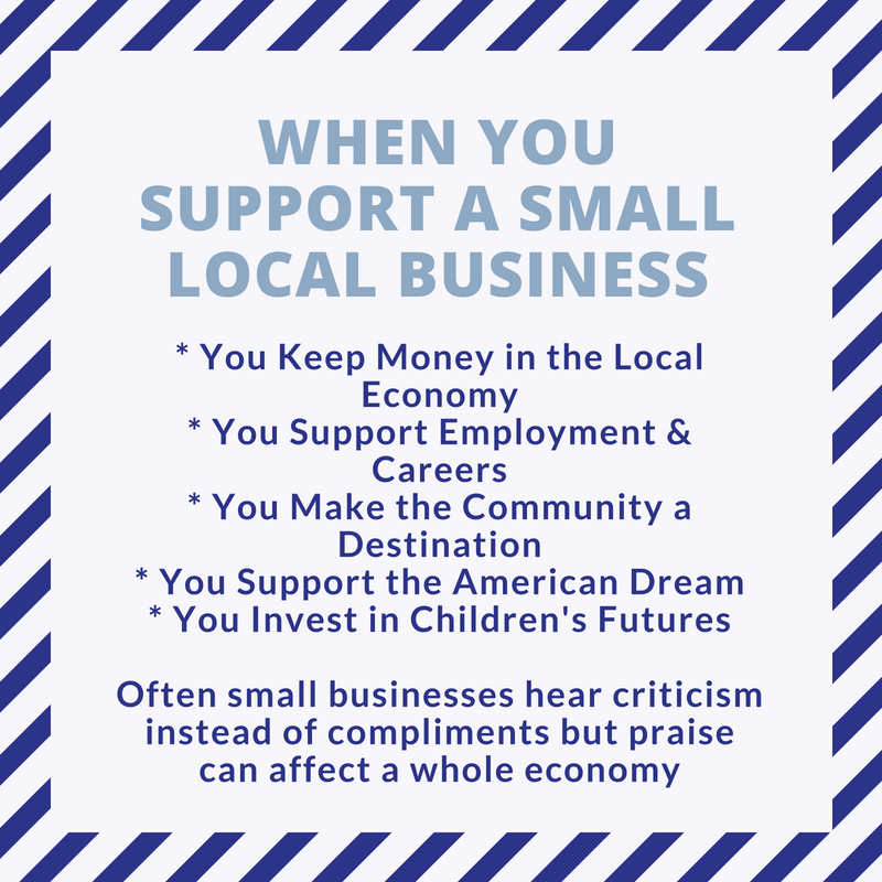 Small Business Appreciation Post.png