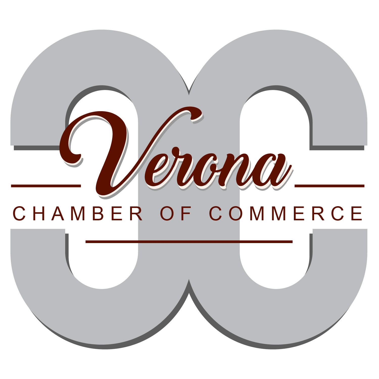 Verona Chamber of Commerce