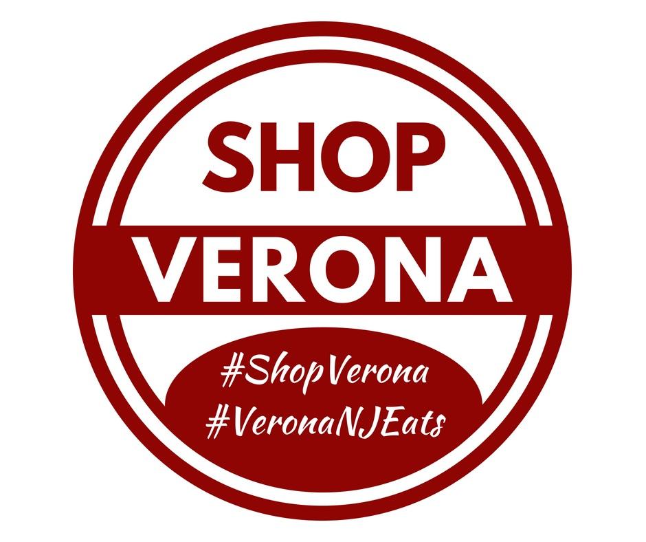Shop+Verona.jpg