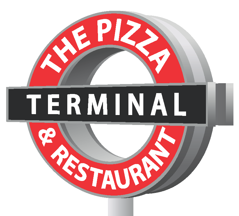 Pizza Terminal Logo.png