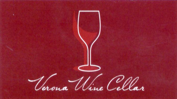 Verona Wine Cellar.png