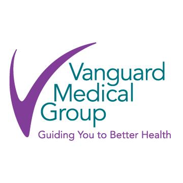 VAnguard Medical.png