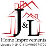 JL Home Improvments.png