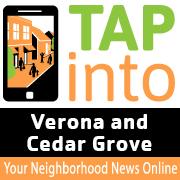 TAP new FB profile pic - VeronaCedarGrove - V1 (1).png