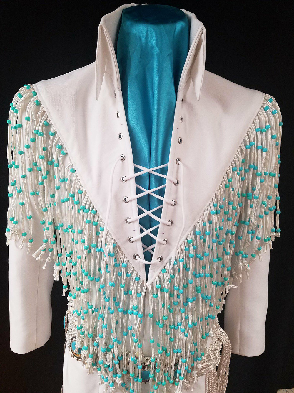Fringed Turquoise Concho Front.jpg