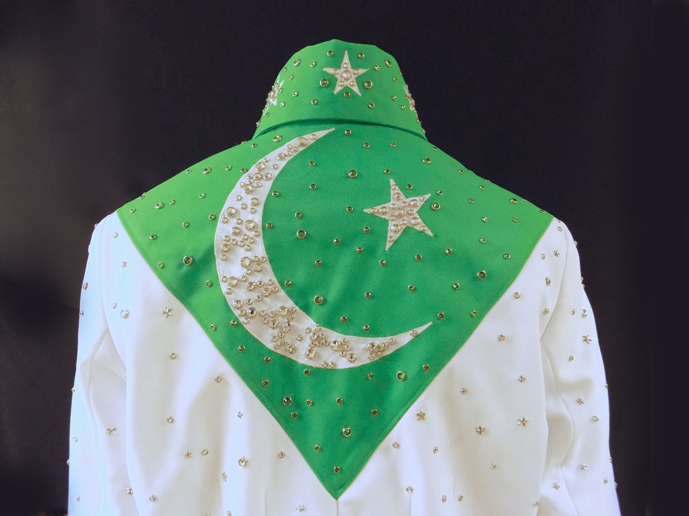 Muj Green and White Back.jpg