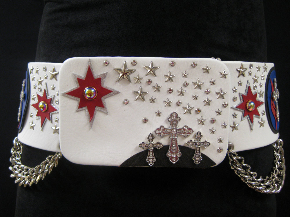 Stars and Cross Waist.jpg