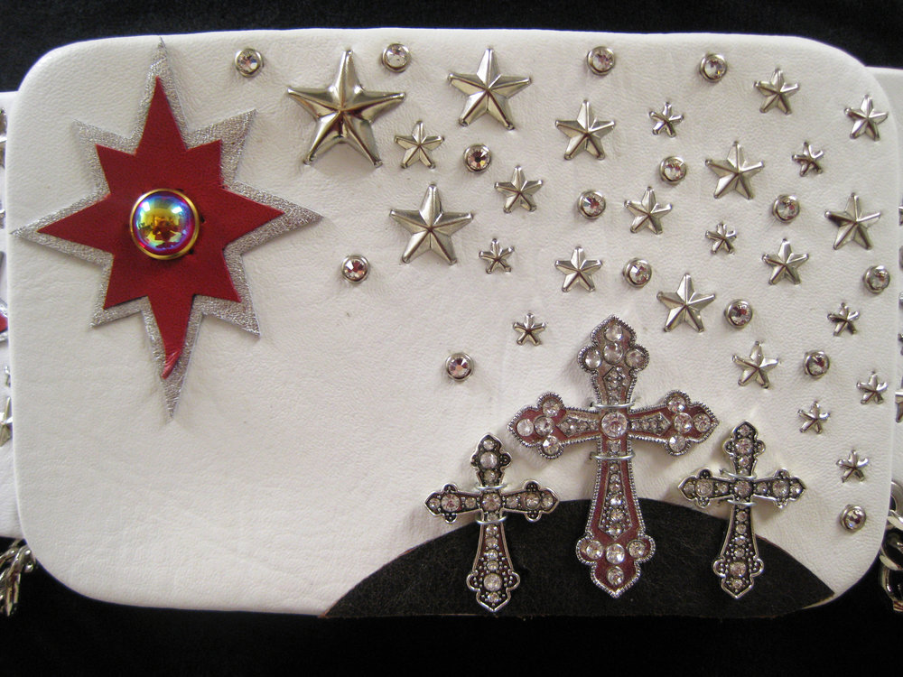 Stars and Cross Buckle.jpg