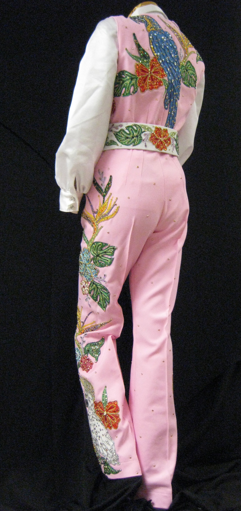 Debbie Knight Custom Full Back.jpg