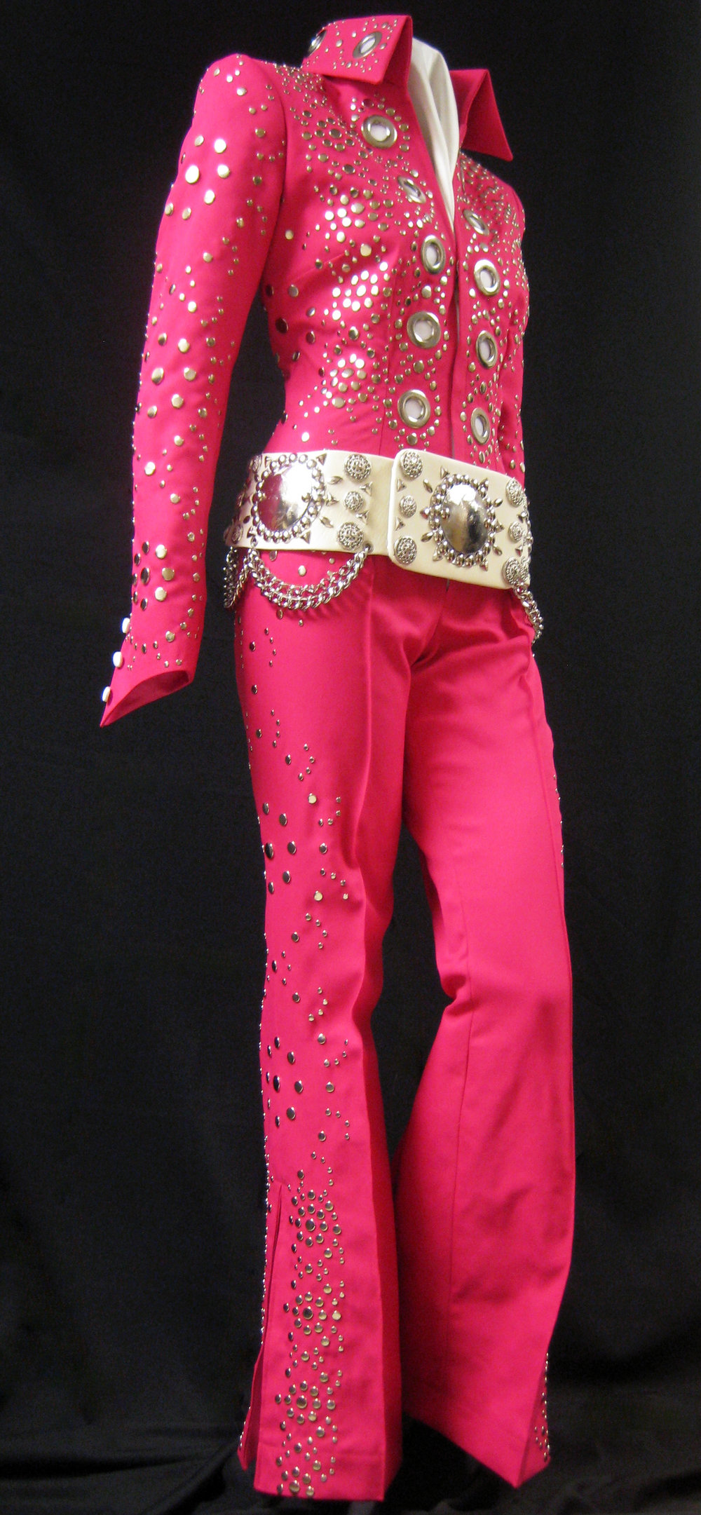 Bright Pink (Powder Blue) Suit Full.jpg
