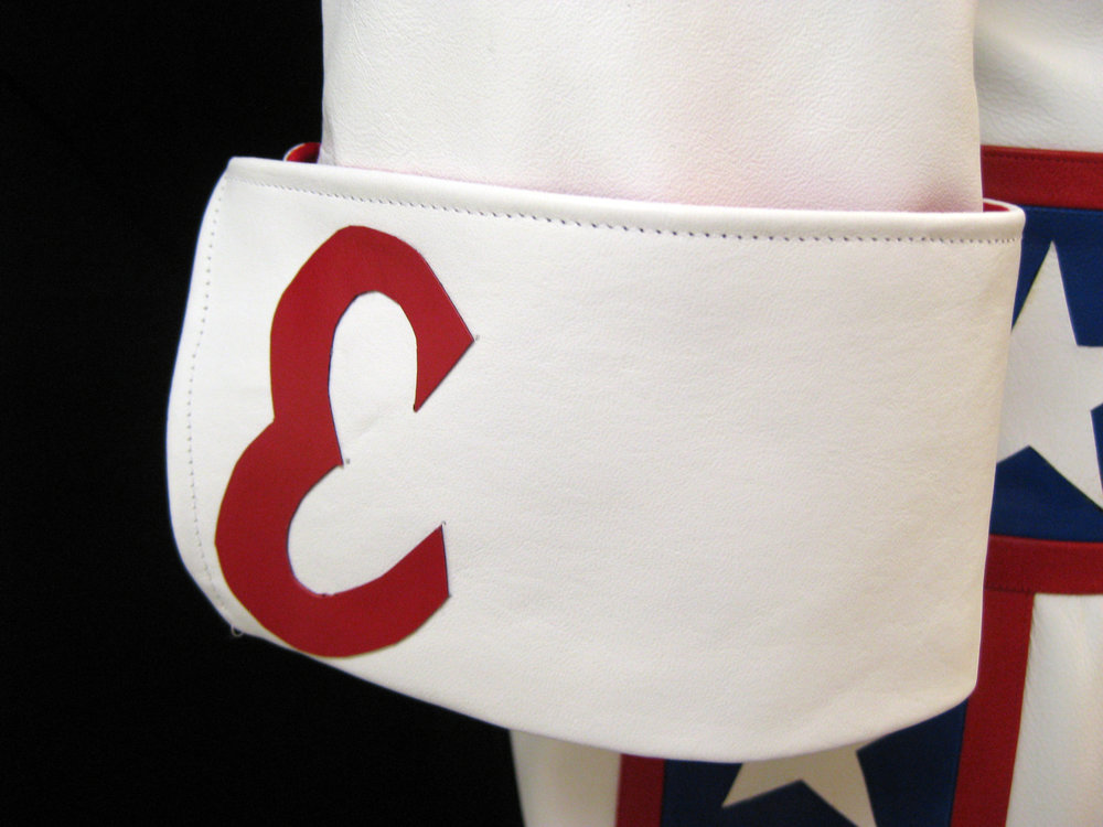 Evel Right Cuff.jpg