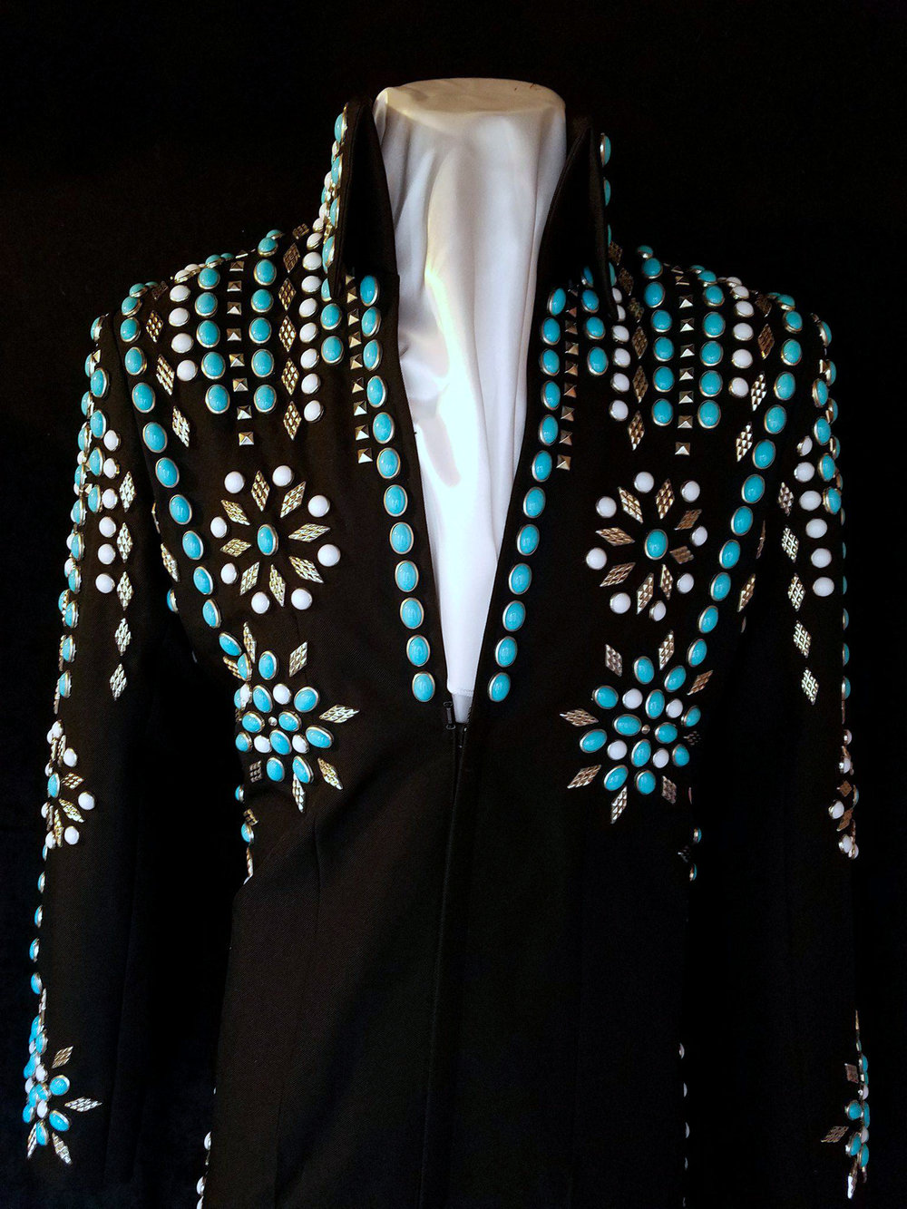 Turquoise Snowflake Front.jpg