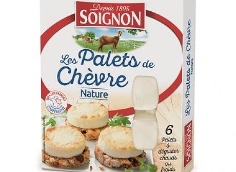 Les palets de chèvre nature Soignon_b622cd.jpg