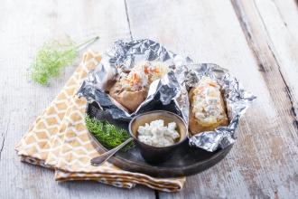 pommes de terre farcie fouette chevre saumon_e30bf3.jpg