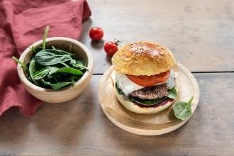 TRANCHE - Burger sanspack V3  (2)_16253d.jpg