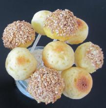 Cake-Pops-cjkl_344226.png