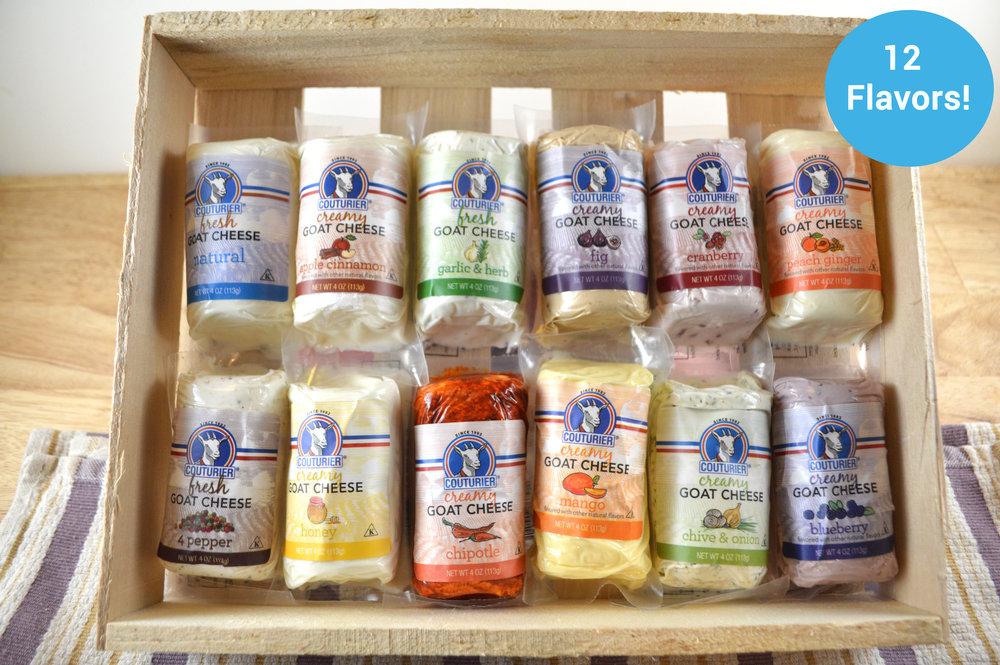 12_flavors_webimage.jpg