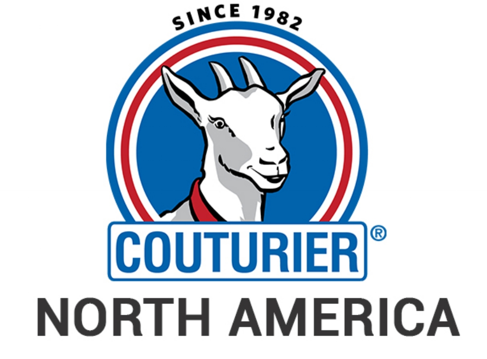 Couturier North America