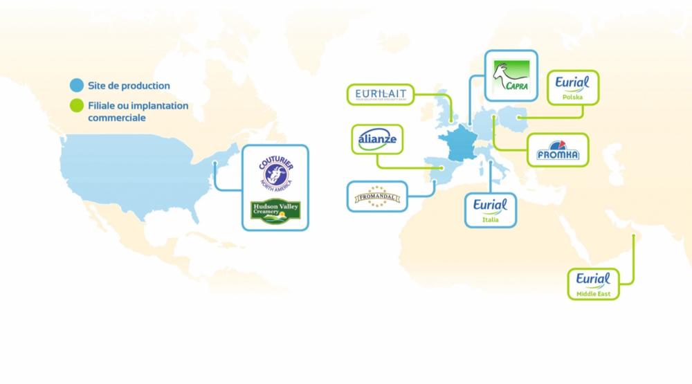 worldmap_eurial.png