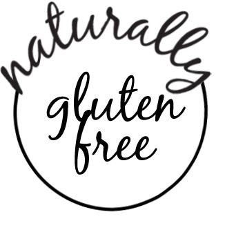 gf_natural3.png