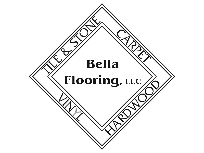 Bella Flooring, LLC