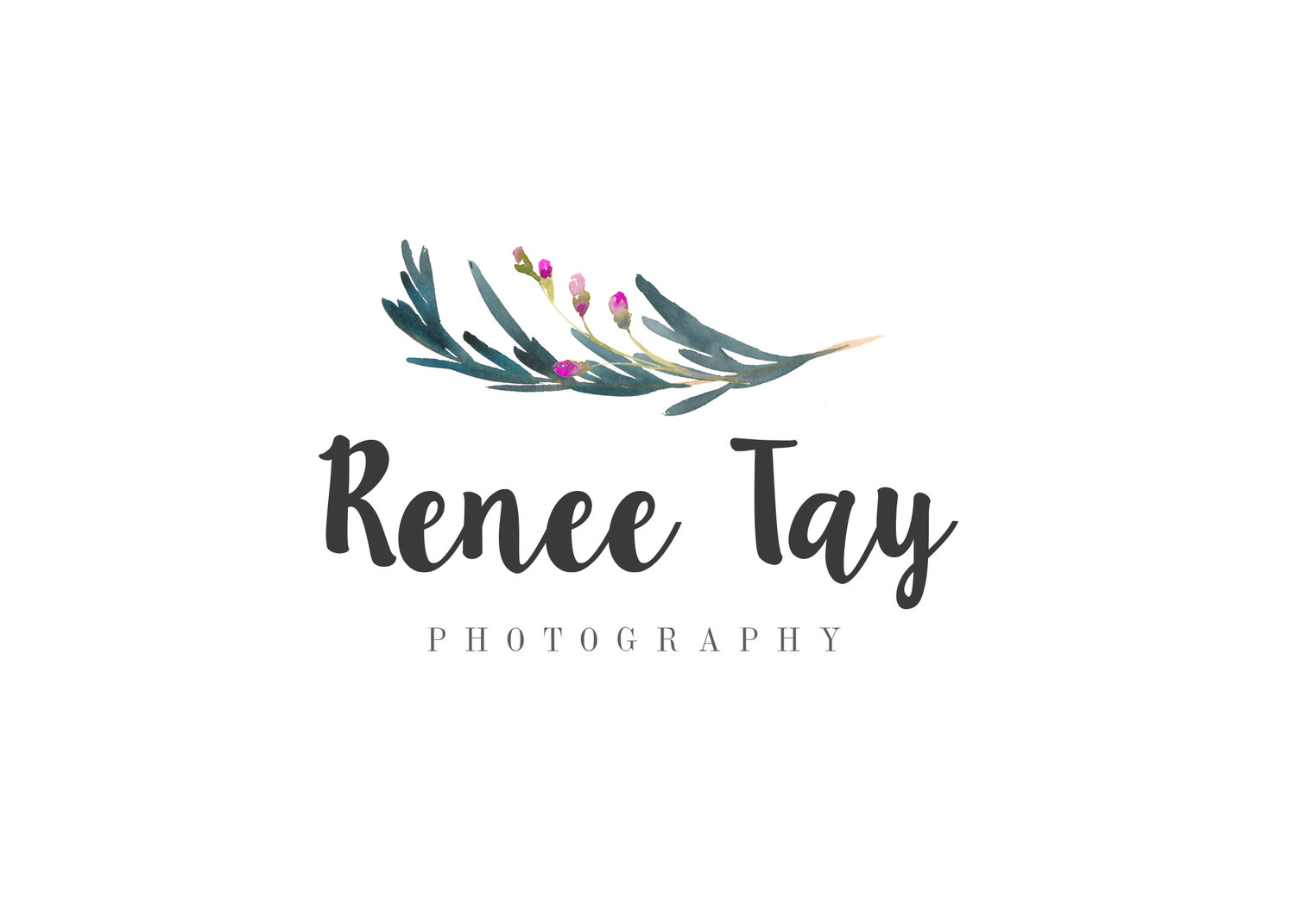 Renee Tay Photography