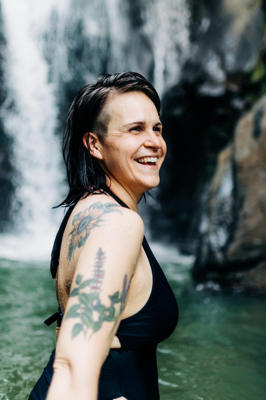 Sarah 52.jpg