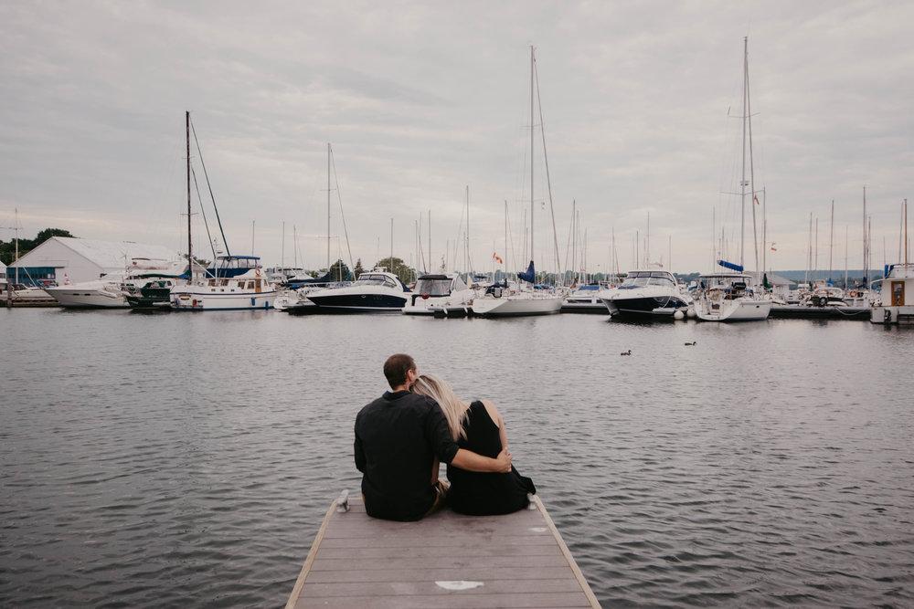 harbour (37 of 47).jpg