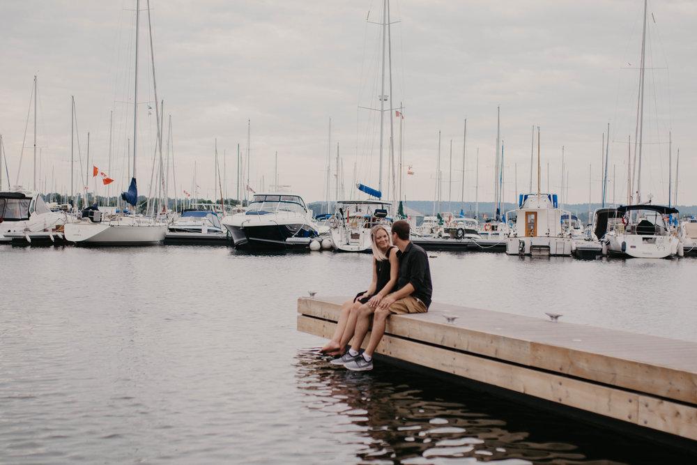 harbour (41 of 47).jpg
